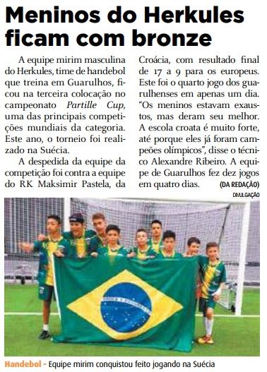Folha Metropolitana 11-07-2017 Página 8.2