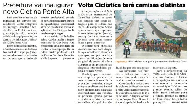 Folha Metropolitana 12-07-2017 Página 8