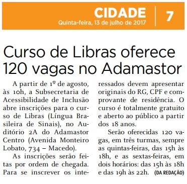 Folha Metropolitana 13-07-2017 Página 7.jpg