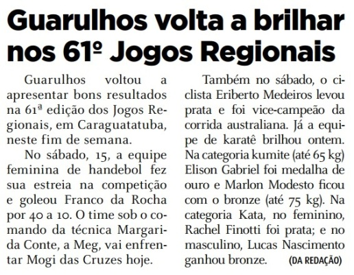 Folha Metropolitana 17-07-2017 Página 7