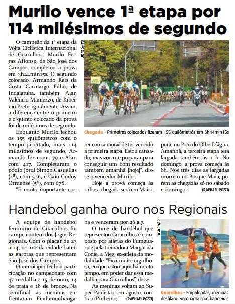 Folha Metropolitana 21-07-2017 Página 13