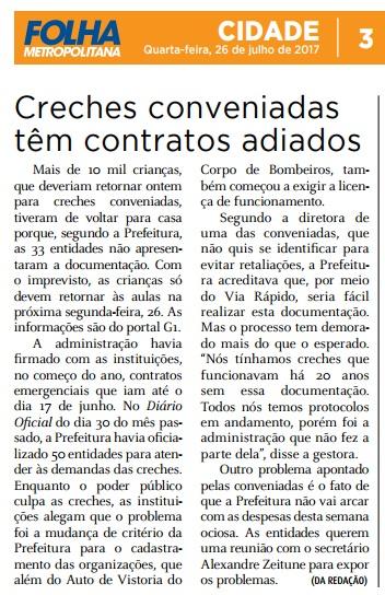 Folha Metropolitana 26-07-2017 Página 3.jpg