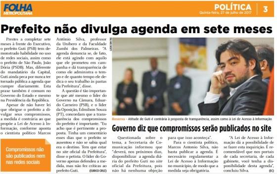 Folha Metropolitana 27-7-2017 1