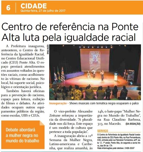 Folha Metropolitana 27-7-2017 2