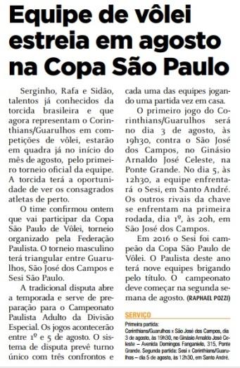 Folha Metropolitana 27-7-2017 3