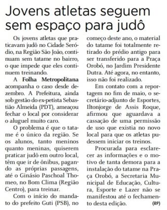 Folha Metropolitana 27-7-2017 4