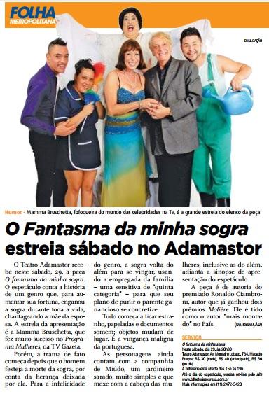 Folha Metropolitana 27-7-2017 5
