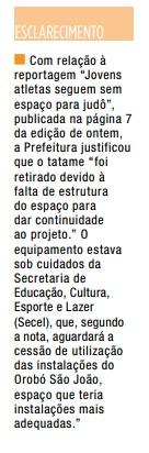 Folha Metropolitana 28-07-2017 Página 2