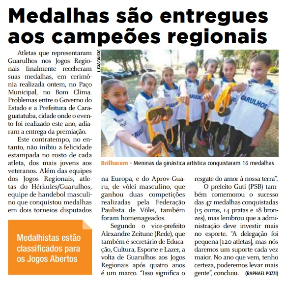 Folha Metropolitana 28-07-2017 Página 9