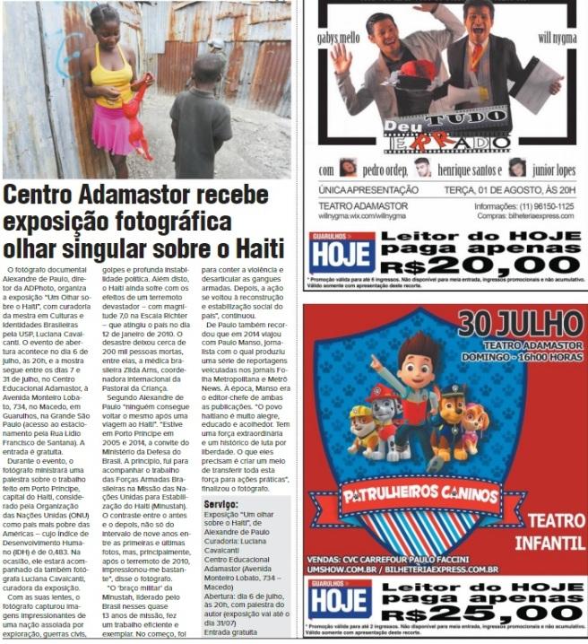 Guarulhos Hoje 11-7-2017 Página 11.jpg