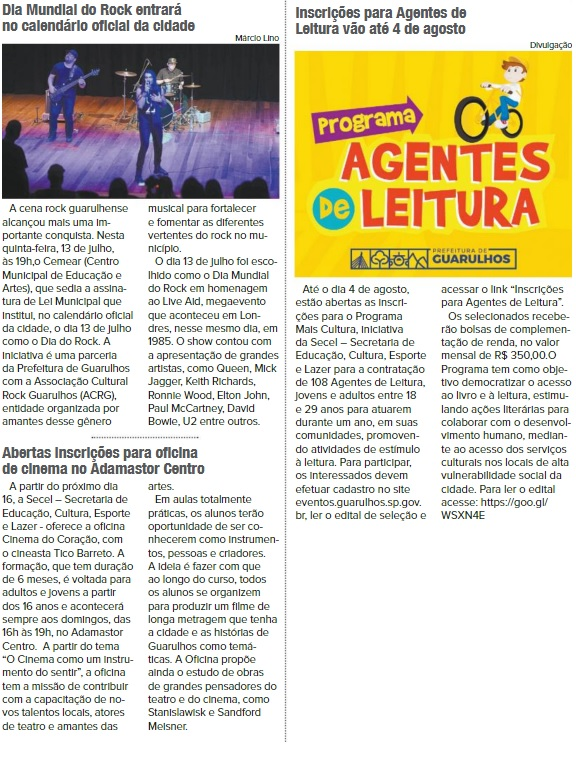 Guarulhos Hoje 11-7-2017 Página 6.jpg