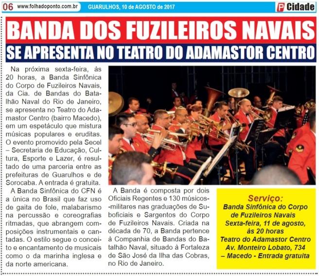 Folha do Ponto 10-08-2017 Página 6
