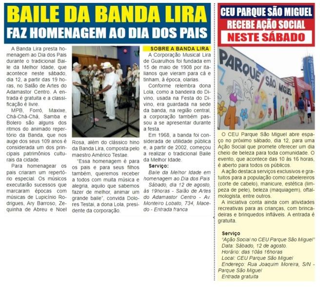 Folha do Ponto 10-08-2017 Página 7