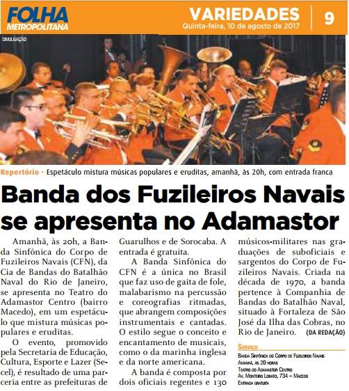 Folha Metropolitana 10-8-2017 Página 9