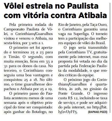 Folha Metropolitana 22-08-2017 Página 7.jpg