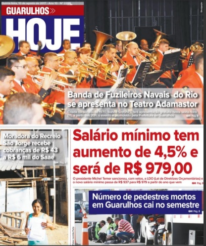 Guarulhos Hoje 10-8-2017 Capa.jpg