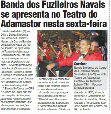 Guarulhos Hoje 10-8-2017Página 9.jpg