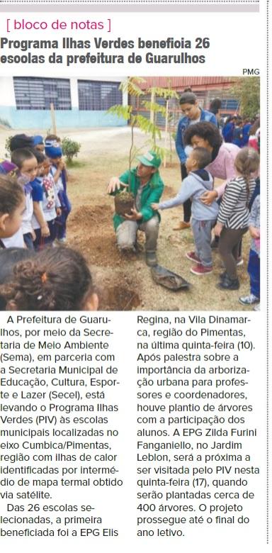 Guarulhos Hoje 16-07-2017 Página 6