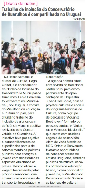 Guarulhos Hoje 23-08-2017 Página 6.jpg