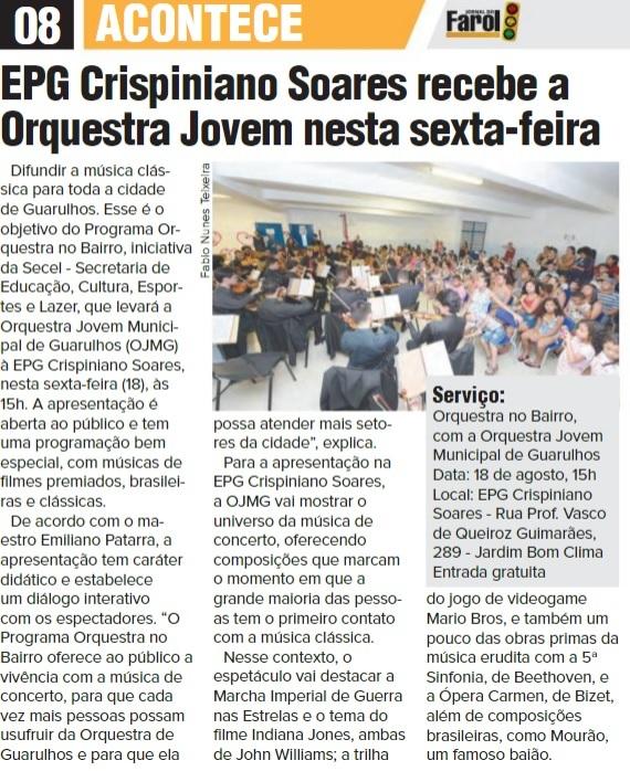 Jornal do Farol 18-08-2017 Página 8