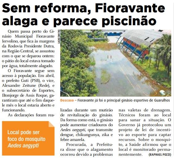 20-12-2017 Folha Metropolitana Página 5 172b15abab4b2
