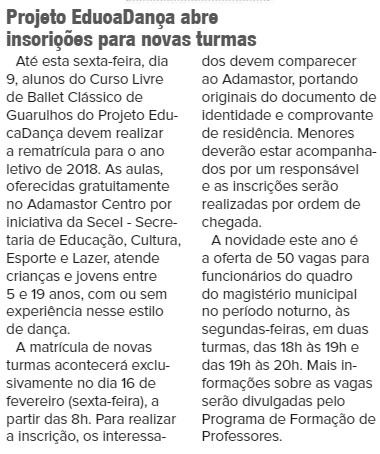 06-02-2018 Guarulhos Hoje - Página 6