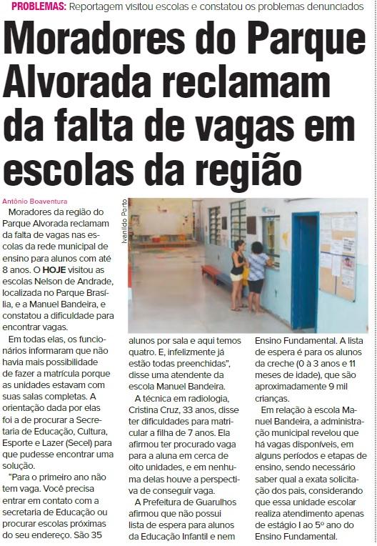 06-02-2018 Guarulhos Hoje - Página 7