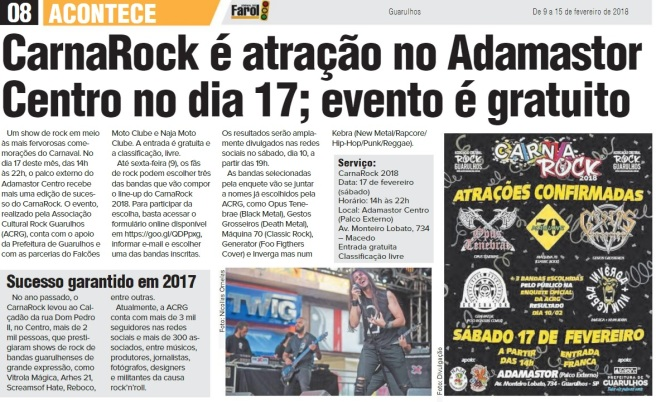 06-02-2018 Jornal do Farol - Página 8