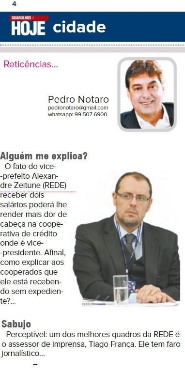 08-02-2018 Guarulhos Hoje - Página 4