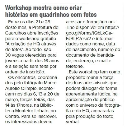 20-02-2018 Guarulhos Hoje - Página 6.jpg
