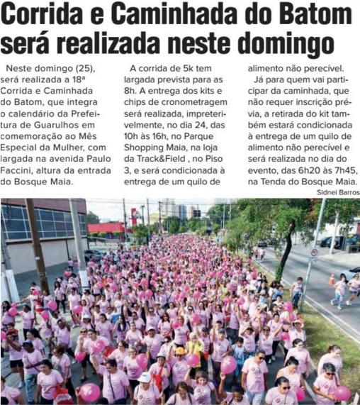 23-03-2018 Jornal do Farol - Página 13