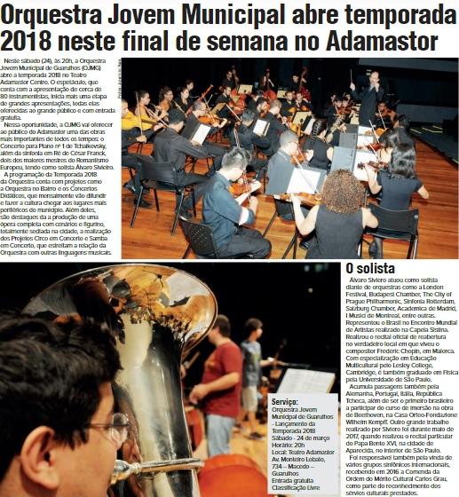 23-03-2018 Jornal do Farol - Página 2