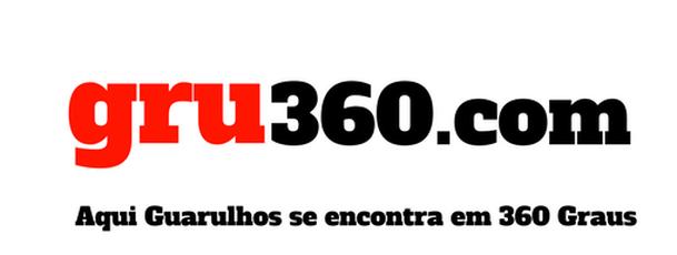 Gru360