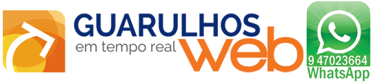 logo-gweb