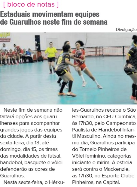 046924c694 13-04-2018 Guarulhos Hoje - Página 8